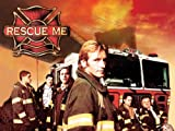 Rescue Me Season 1