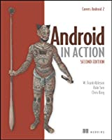 Android in Action, 2nd Edition ebook download