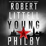 Young Philby: A Novel | Robert Littell