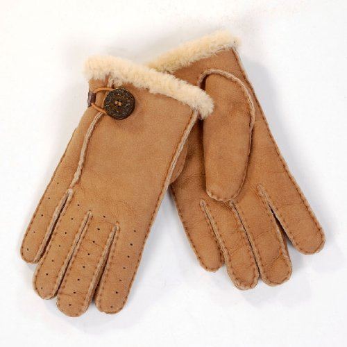UGG® Australia Womens Bailey Glove