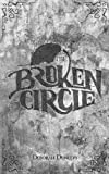 The Broken Circle (The Book of Sight 2)