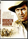 Broken Arrow '50 (Bilingual)