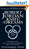 The Wheel of Time, Tome 11 : Knife of Dreams