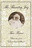 Theo Flower The Thursday Jug: Memories of an Edwardian Childhood