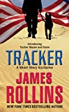 img - for Tracker: A Short Story Exclusive (Sigma Force Novels) book / textbook / text book