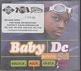 Baby Dc Feat Imajin Bounce Skate Rock Ro