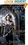 Grave Visions: An Alex Craft Novel (A...