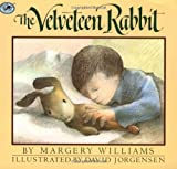 The Velveteen Rabbit (0679803335) by Margery Williams
