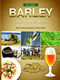 img - for Barley: Chemistry and Technology (Aacc Monograph Series) book / textbook / text book