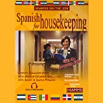 Spanish for Housekeeping | Stacey Kammerman