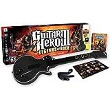 Guitar Hero 3 Bundle - PlayStation 3