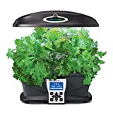 Miracle-Gro AeroGarden Ultra Indoor Garden with Gourmet Herb Seed Kit