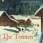 The Tomten | Astrid Lindgren
