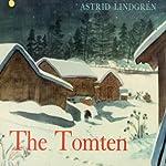 The Tomten | Astrid Lindgren