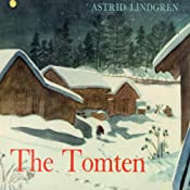 The Tomten | [Astrid Lindgren]