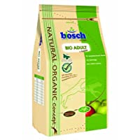Bosch 44156 Hundefutter