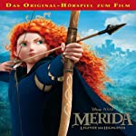 Merida: Legende der Highlands