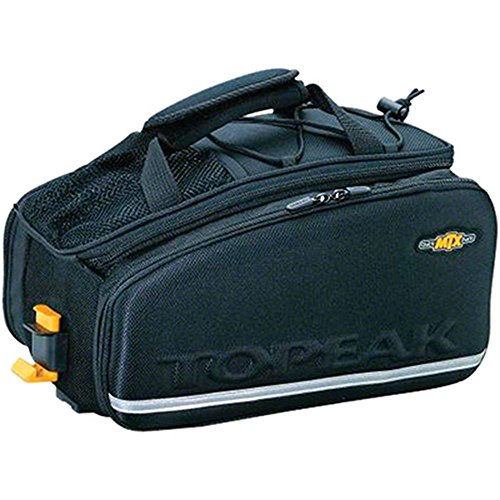 Best Deals! TOPEAK MTX TrunkBag EXP