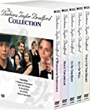 Barbara Taylor Bradford : Boxed Set [DVD]