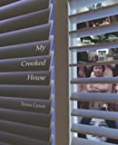 My Crooked House (Laurel Books)