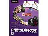 The Best PHOTODIRECTOR 5 DELUXE PROVIDES THE EASIEST WAY TO TURN YOUR CAMERA SHOTS INTO M