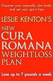 New Cura Romana Weightloss Plan