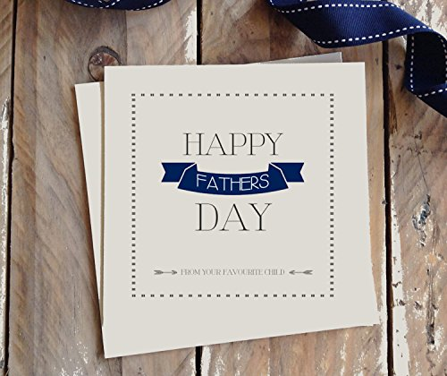 Fathers-Day-Carte-humoristique-Fathers-Day-Carte-Silly-Carte-fte-des-pres-Inscription-Happy-Fathers-Day-de-votre-enfant-Humour-Fathers-Day-Carte-humoristique-Carte-De-Papa