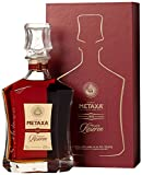 Metaxa Private Reserve Brandy