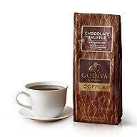 Godiva Chocolatier Chocolate Truffle,…