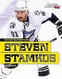Steven Stamkos (Hockey Superstars)