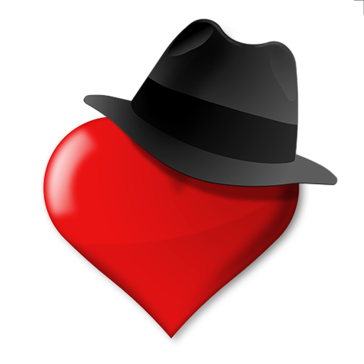 Spy your Love Free - Mobile monitor for couples - Amazon Appstore App Ranking and App Store Stats