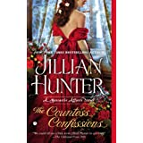 The Countess Confessions: A Boscastle Affairs Novel ~ Jillian Hunter