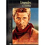 Une corde pour te pendrepar Kirk Douglas