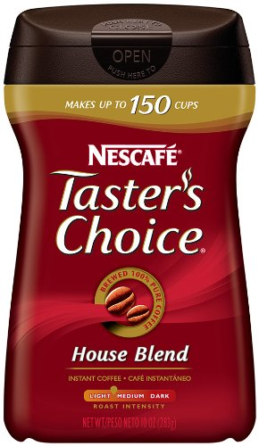 nescafe-tasters-choice-house-blend-instant-coffee-10-ounce-canister