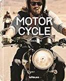 img - for Motorcycle Passion book / textbook / text book