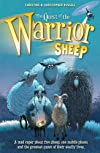 High hooves : the quest of the warrior sheep