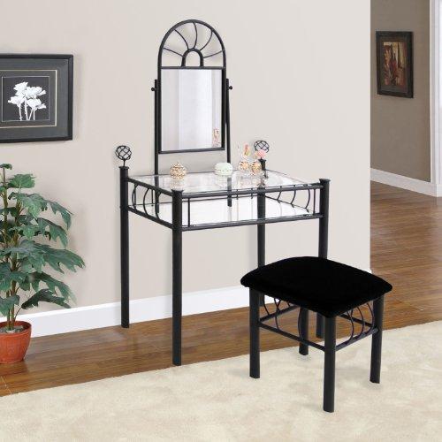 Vanity Sets For Women front-894272