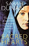 Sarah Dunant Sacred Hearts