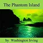 The Phantom Island | Washington Irving