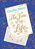 ISBN: 0007350430 - The Time of My Life