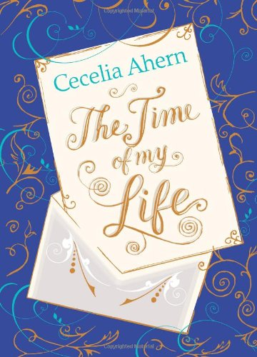 Time of My Life PDF