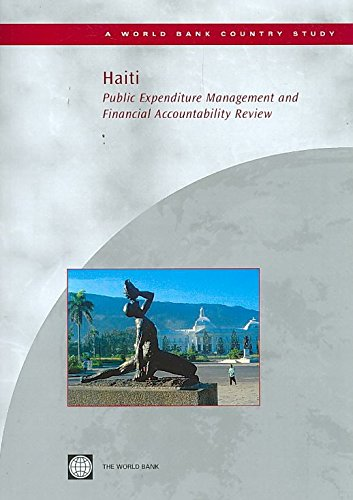 haiti-public-expenditure-management-and-financial-accountability-review-by-author-world-bank-group-p