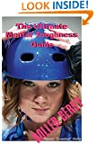 The Ultimate Mental Toughness Guide: Roller Derby