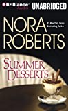 Summer Desserts (Great Chefs Series)