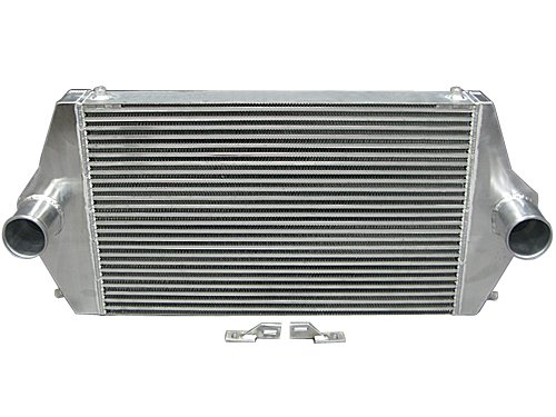 Intercooler For 99-03 Ford Super Duty 7.3L Diesel F250 F350