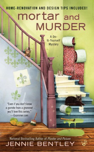 mortar-and-murder-a-do-it-yourself-mystery-book-4