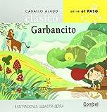 Garbancito (Caballo alado clasico series-Al paso)