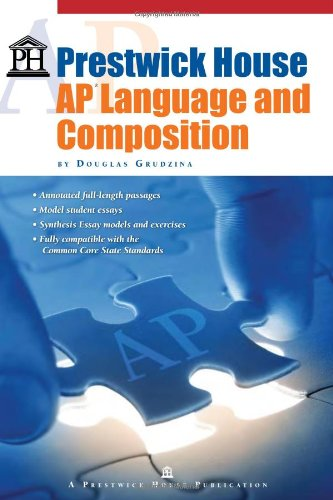 2010 ap english literature and composition essays