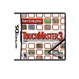 Touchmaster 3by Warner Bros