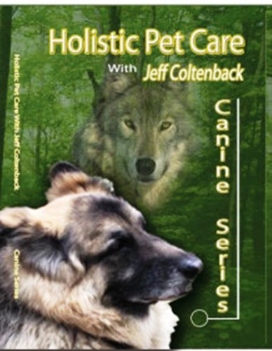 holistic-pet-care-canine-series